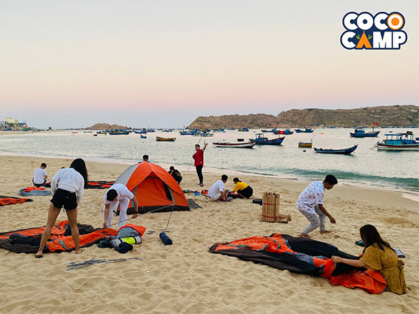 Ccc Camping (10)