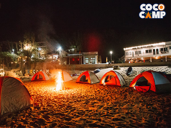 Ccc Camping (15)