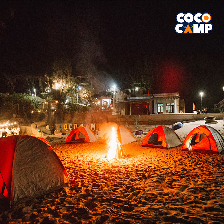 Ccc Camping (17)