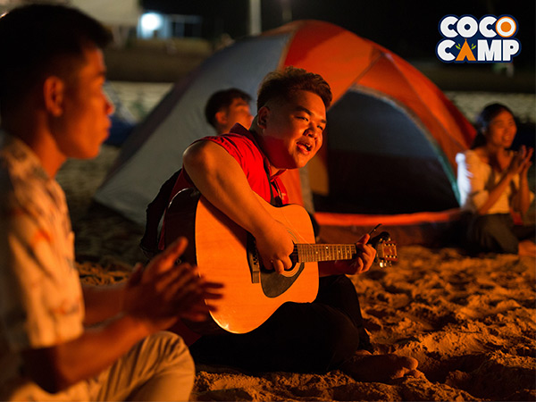 Ccc Camping (19)
