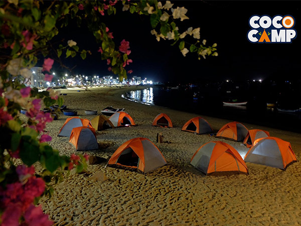 Ccc Camping (5)