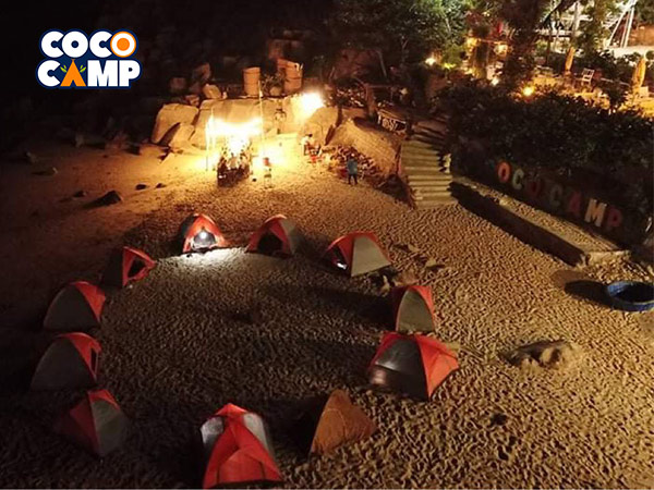 Ccc Camping (9)